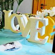 婚庆/摄影
