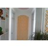 农民工装修,为您提供最优质的家装服务