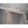 老房水电维修旧房改造