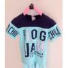 2015超低价格童装专卖,男女童装样式新颖 - 35元