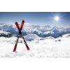召集:1月1-8日雾凇岛雪谷穿越雪乡长白山魔界摄影