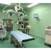 专业化的口腔医疗保健护理服务