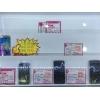 肥城昌大手机卖场:三星、OPPO、IPHONE等名牌手机销售及批发