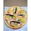 嘉祥南岸手工披萨(外卖)