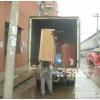 济宁光明搬家、长途搬家、空调移机、拆装家具信誉第一