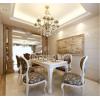 文峰装饰:为您创造更智能、更时尚、更完美的家居生活