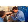 邹城专业家电维修 空调维修 清洗 移机