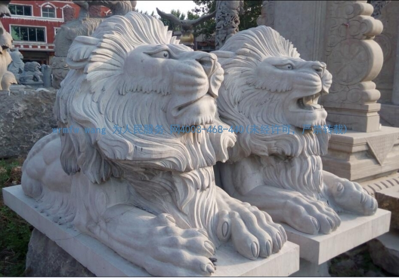 范蠡的雕塑作品欣赏