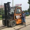 3-8吨、8-50吨叉车出租(冯兴庆-曾子像、祥酒厂)