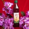 王其建小磨香油:500mL-PET高瓶