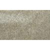 泗水-泰和石材