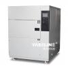 高低温冲击试验箱容积100升的价格
