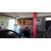 车辆保养、轮毂修复、轮胎维修