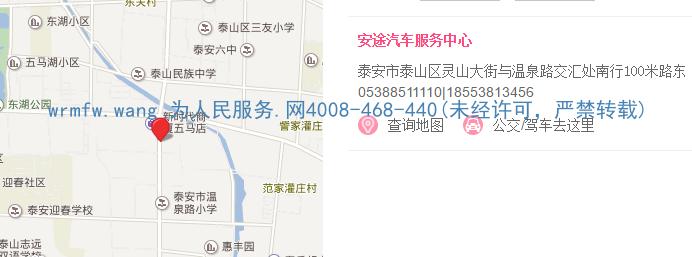 )C9)_SG[8]8L%EF3R$PV7(8