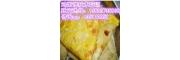 鸡蛋饼技术培训 砂锅营养粥做法 鸡蛋灌饼制作视频