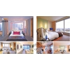 商务酒店家具,五星级酒店家具/酒店客房家具/高端家具定制厂家