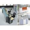 全省办公家具定制厂家 办公家具工程配套 欧丽办公家具厂