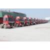 苏州整车车队专线直达整车零担配货大件货运轿车拖运物流