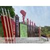 西藏旅游景区标识标牌设计提升西藏4A级景区标示牌生产制作厂家