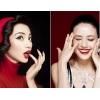 济南化妆学校给自己选择好看的口红记住这四条就够了