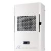 耐高温空调  高温机柜空调 好夫满机柜空调 HSKJ2000 机柜空调