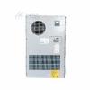 户外空调 变频柜空调 机柜空调 好夫满机柜空调 上海机柜空调