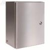户外配电箱 防雨控制箱 防水配电箱 IP66配电箱 IP56配电箱